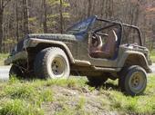 111478_jeep3