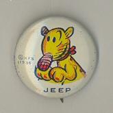 jeep-kfs.jpg
