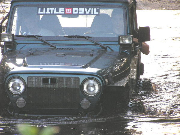 jeep164.jpg