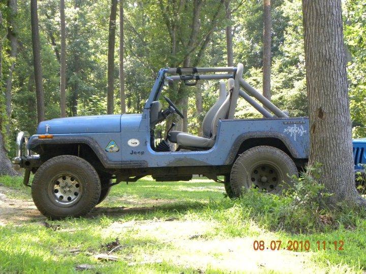 Jeep_Side7.jpg