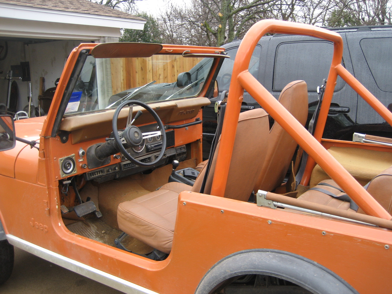 Jeep_0032.jpg