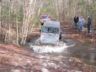 Jeep3132.jpg