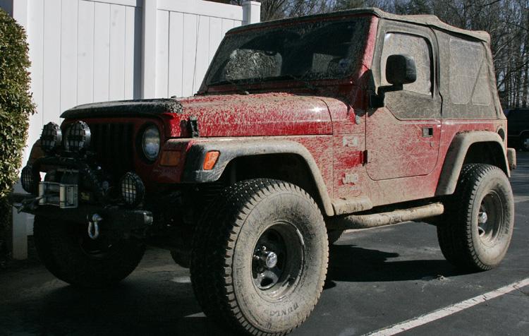 1-myjeep-mud2.jpg
