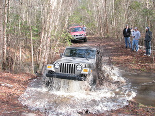 Jeep4105.jpg