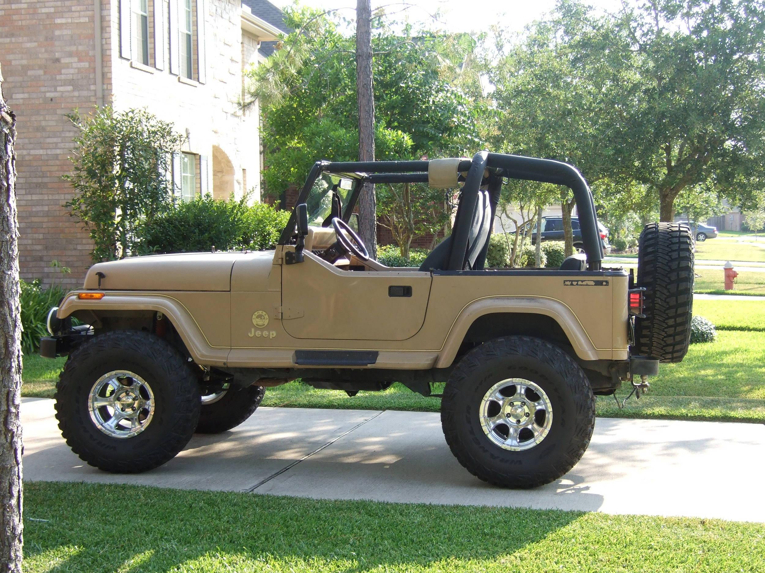Jeep_0079.JPG
