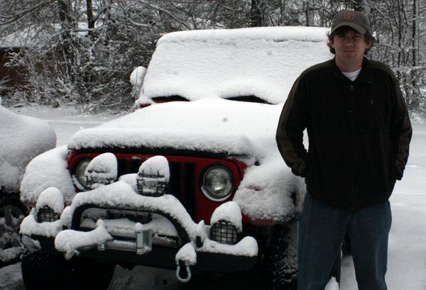 1-snow-jeep2.jpg