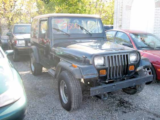 1992_jeep.jpg