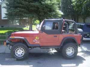 jeep165.jpg