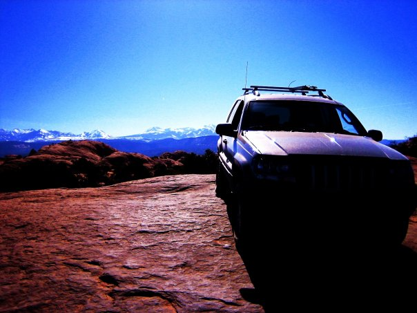 jeep_moab.jpg