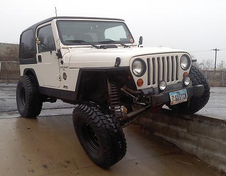 Jeep_Flex_2.JPG