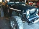 th_Jeep2004.jpg