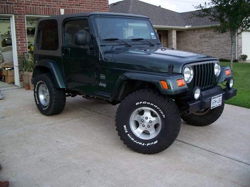 my_jeep5.JPG