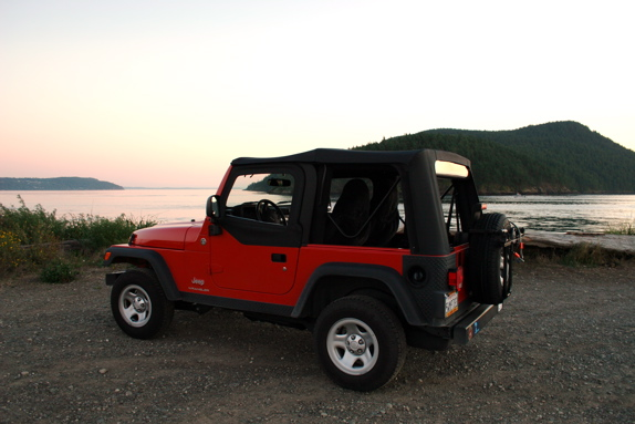 13533_Jeep.jpg