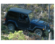 Jeep2202.jpg