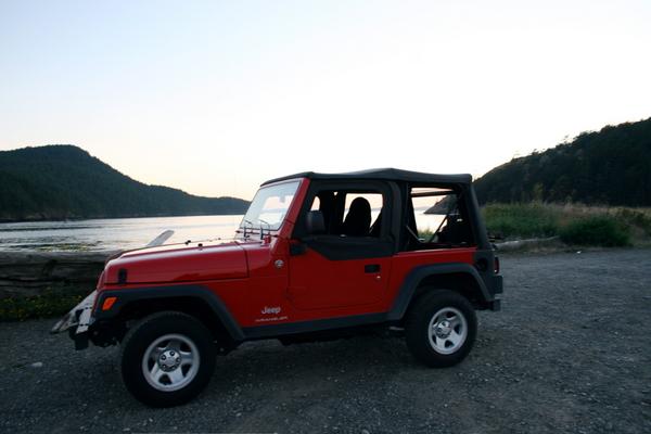 13533_Jeep2.jpg
