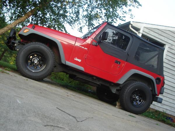 Jeep379.jpg