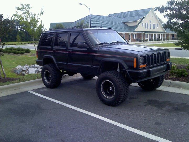 jeep_259.jpg