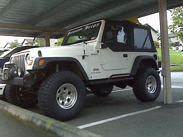 jeep726.jpg