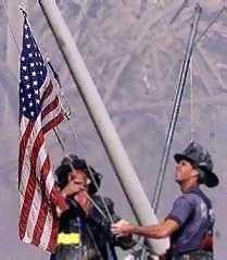 9-11_fireman_flag_1_.jpg
