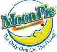 MoonPie2.jpg