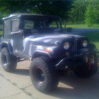 Jeep1378.jpg