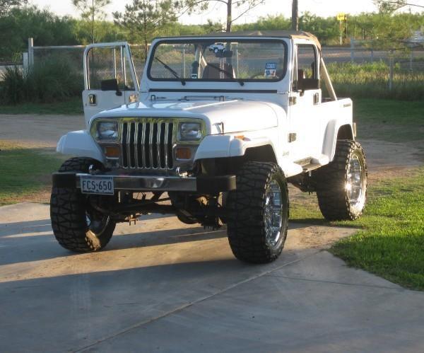 Jeep1165.jpg