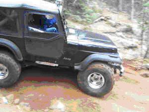 102362_Jeep3