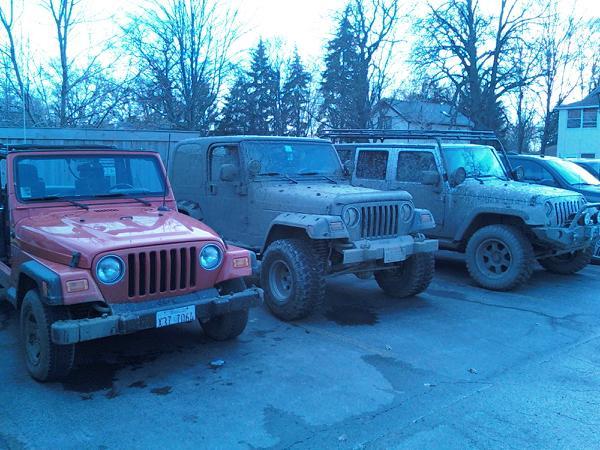 jeeps7.jpg