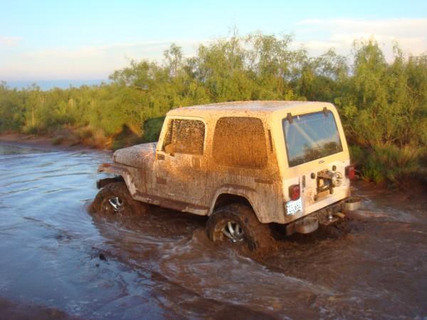 jeep1011.jpg