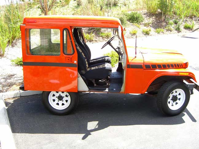 Jeep290.jpg