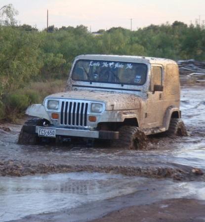 jeep1166.jpg