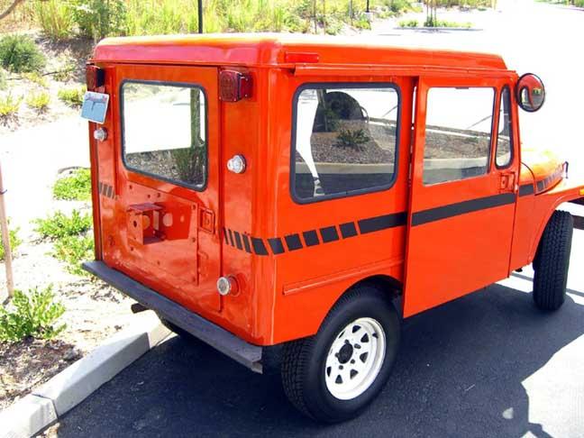 Jeep3107.jpg