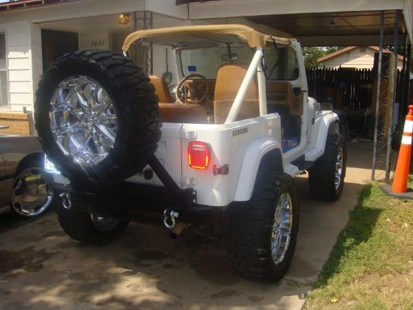 jeep1510.jpg