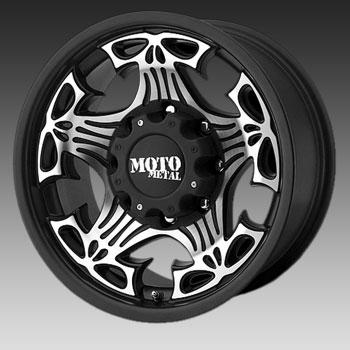 MOTOW-MO909-skull-large.jpg