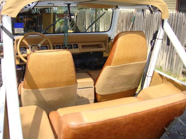jeep1811.jpg