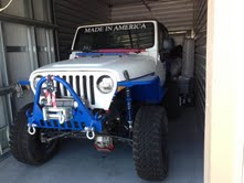 jeep1433