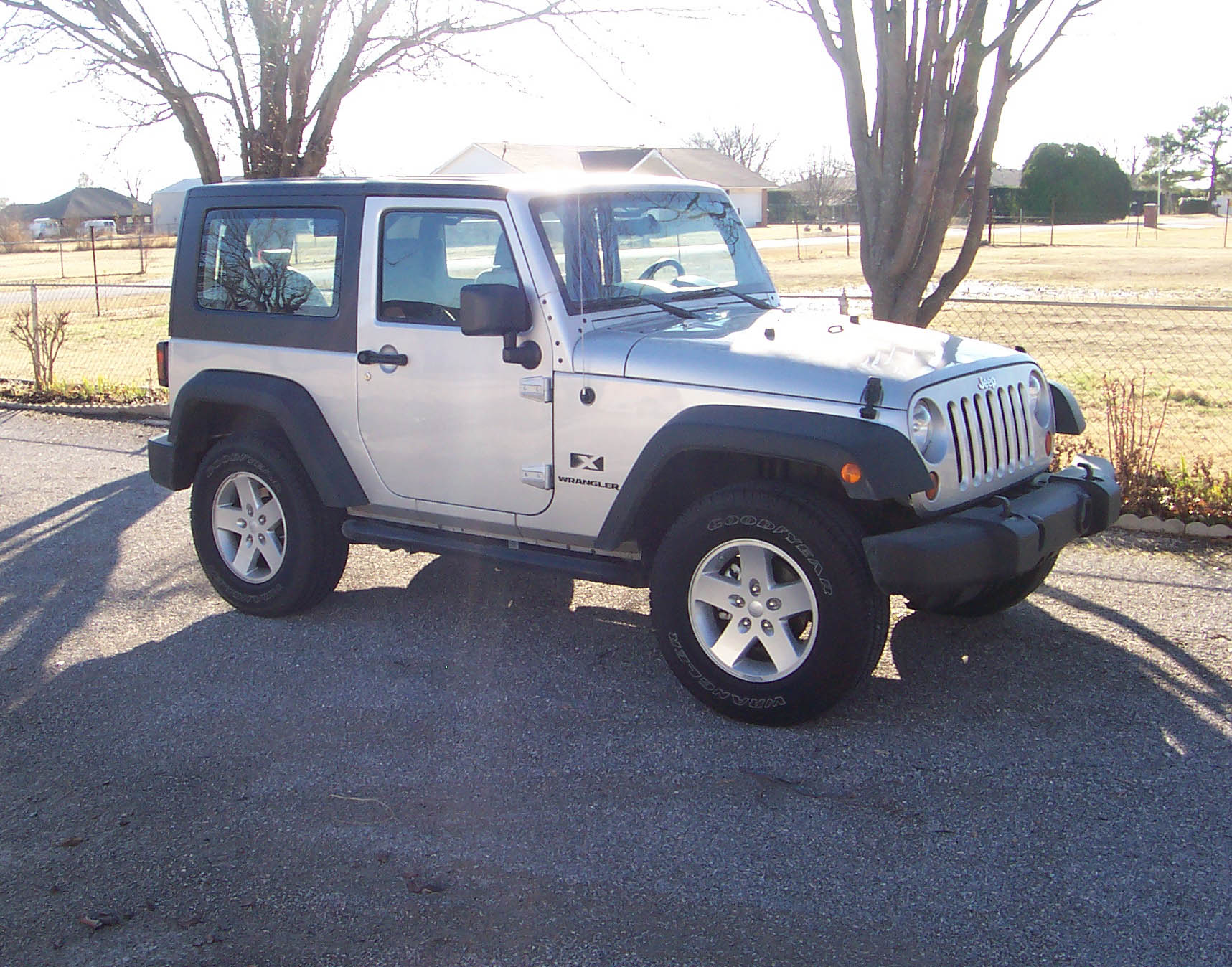 Jeep_00218.jpg