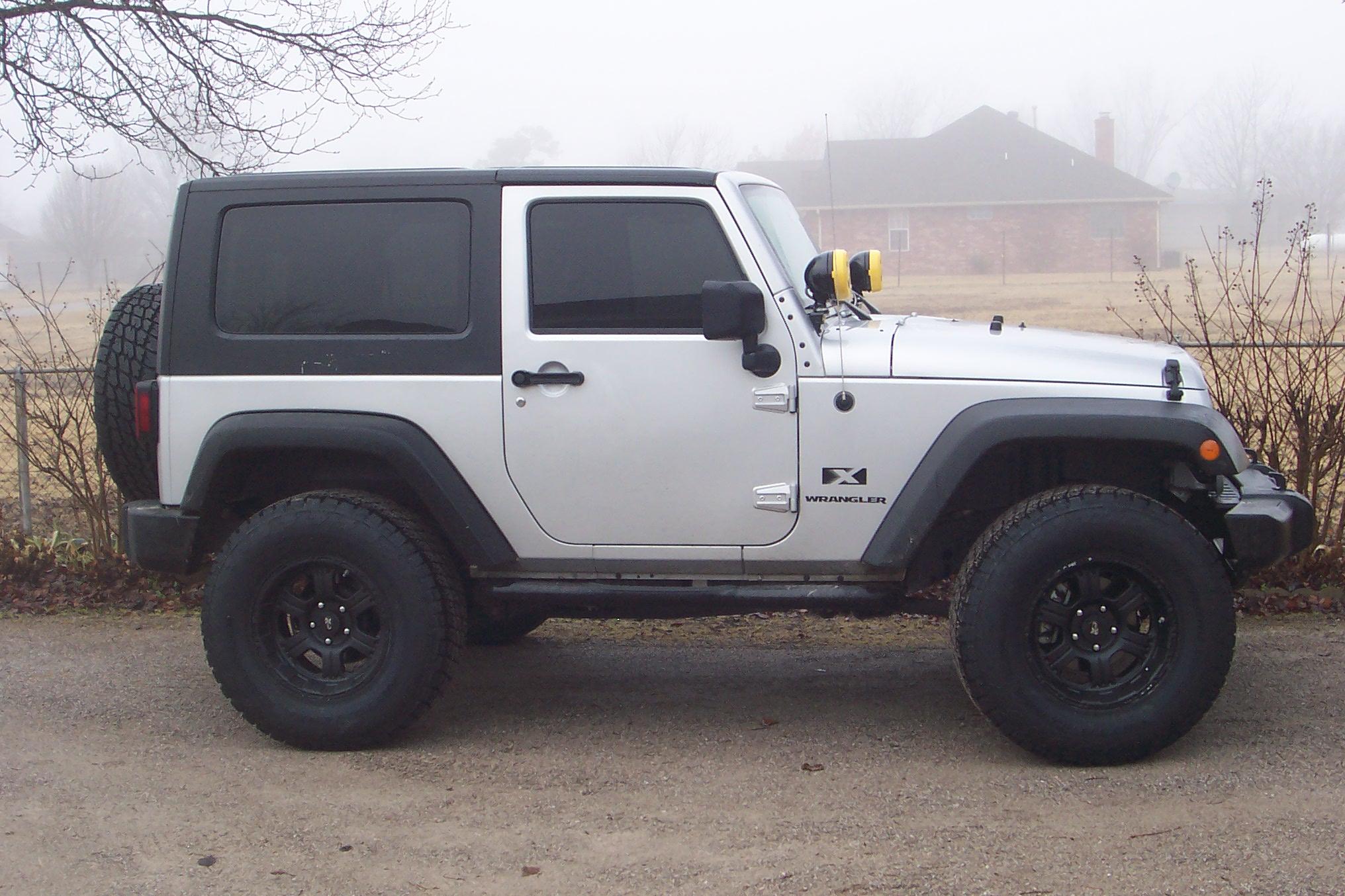 Jeep_00324.JPG
