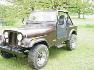 Jeep_0015.jpg