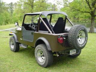 Jeep_0044.jpg