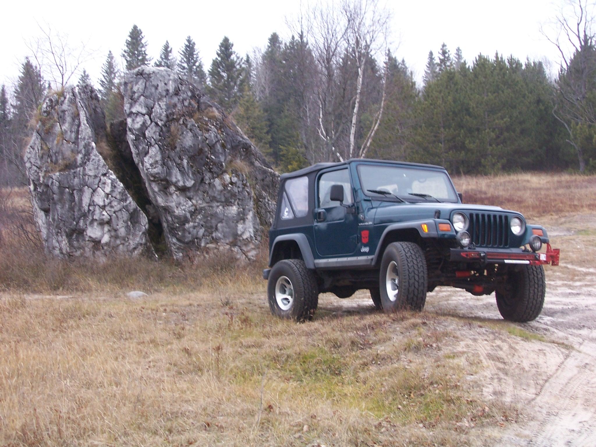 jeep_00124.jpg