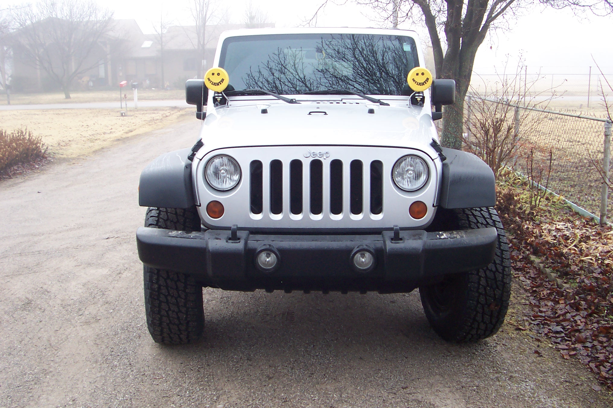 Jeep_00514.JPG