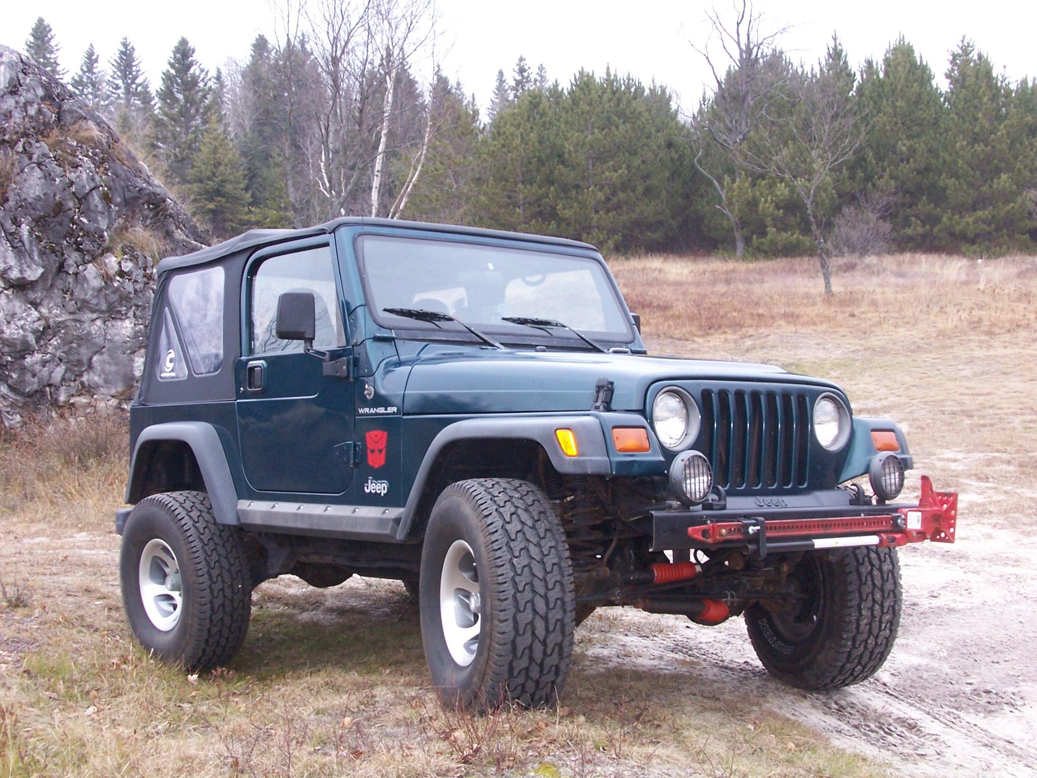 jeep_00320.jpg