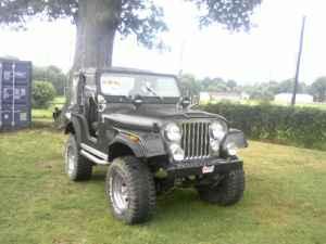 Carolyns_Jeep2.jpg