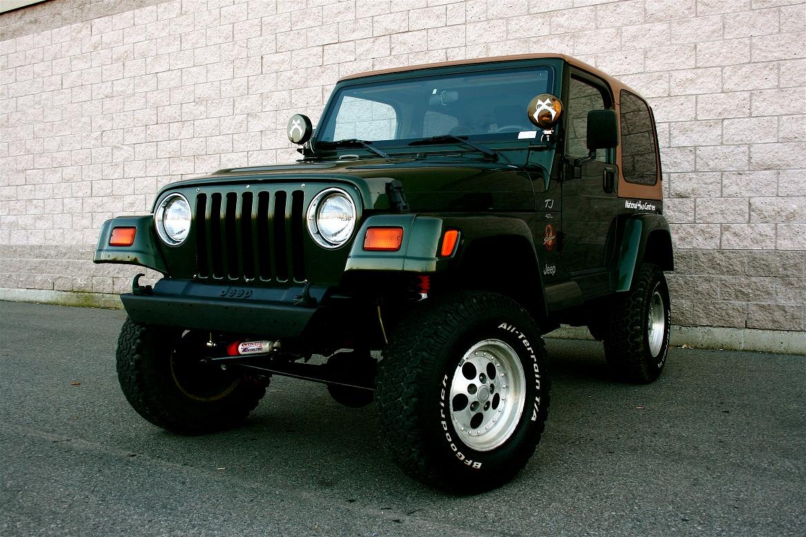 Jeep_234.jpg