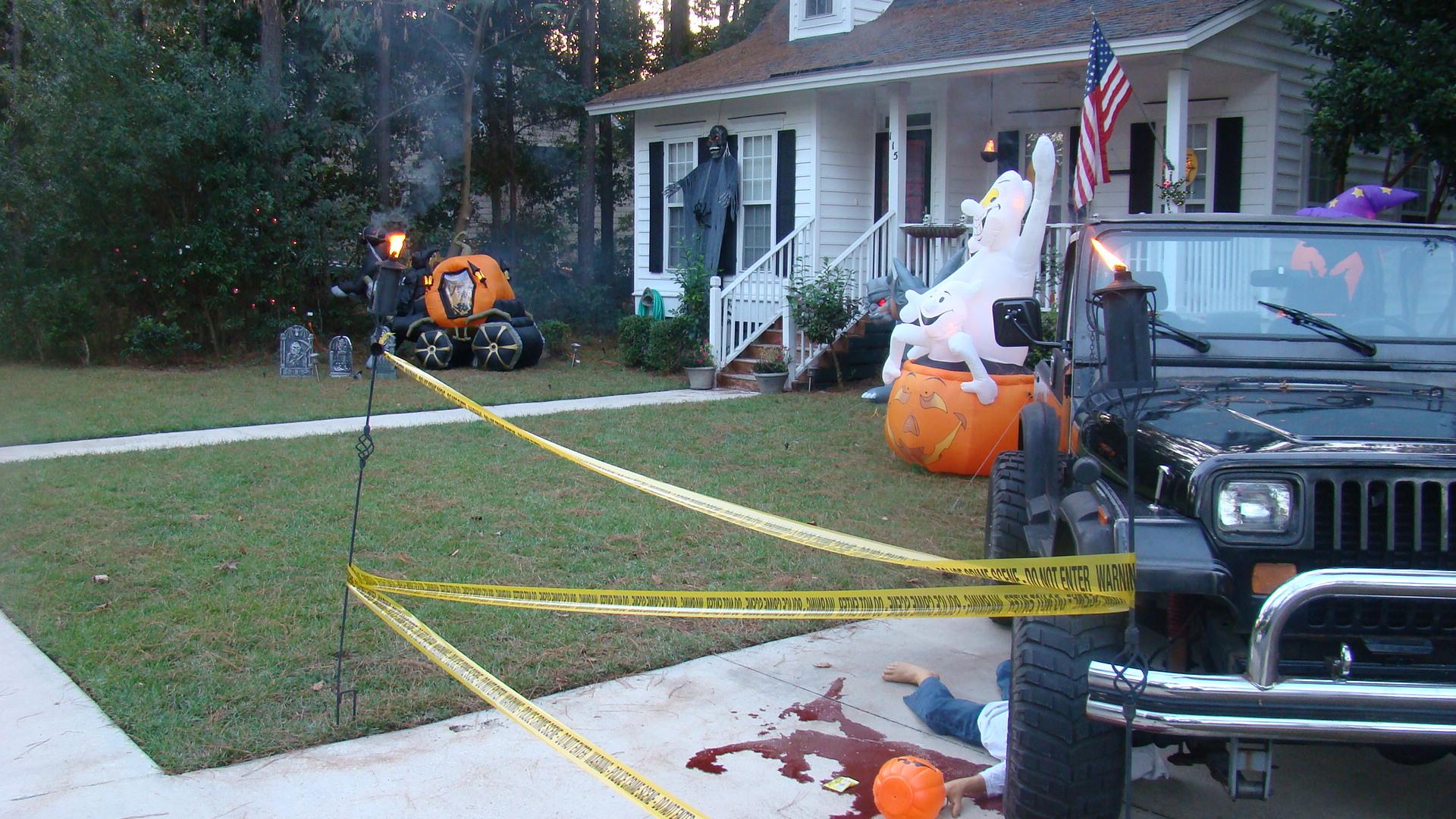 Halloween_2010_003.JPG