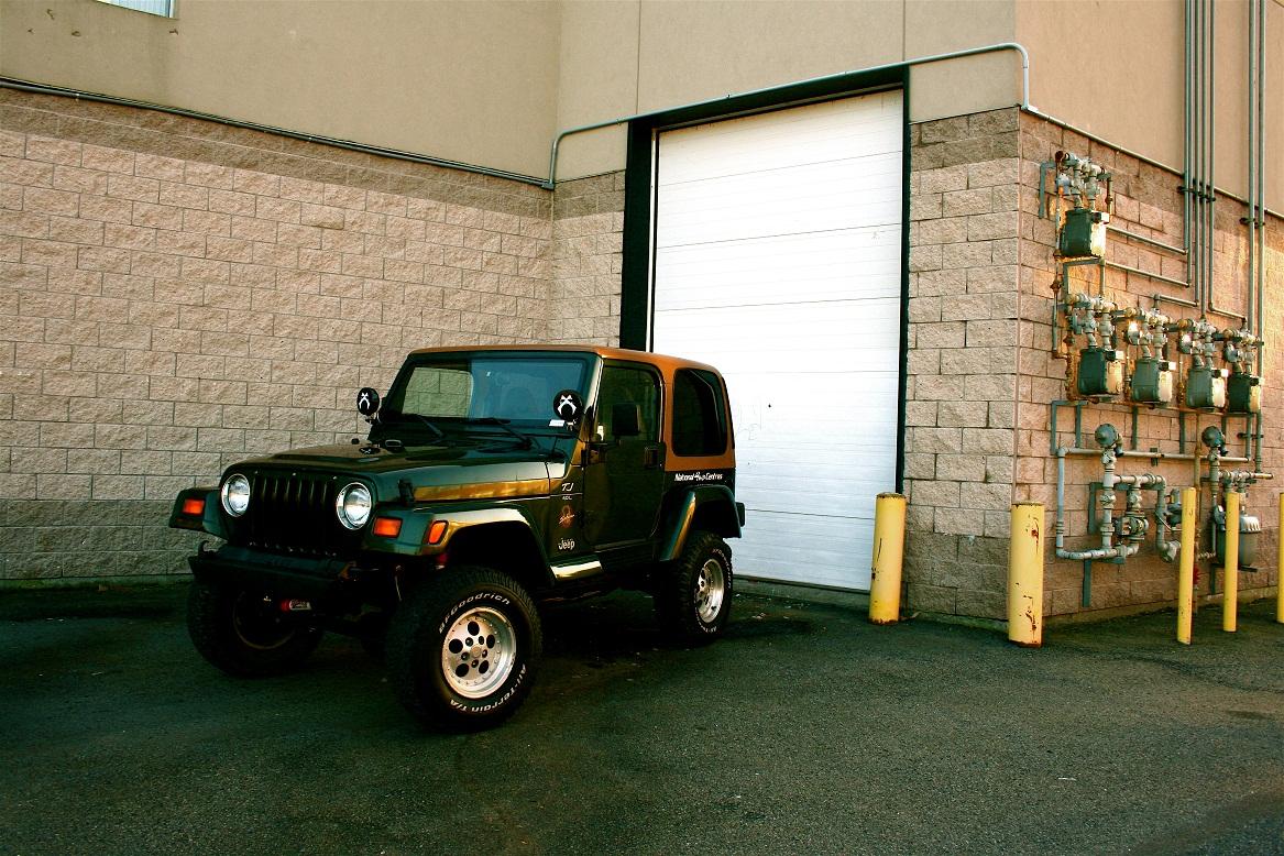 Jeep_317.jpg
