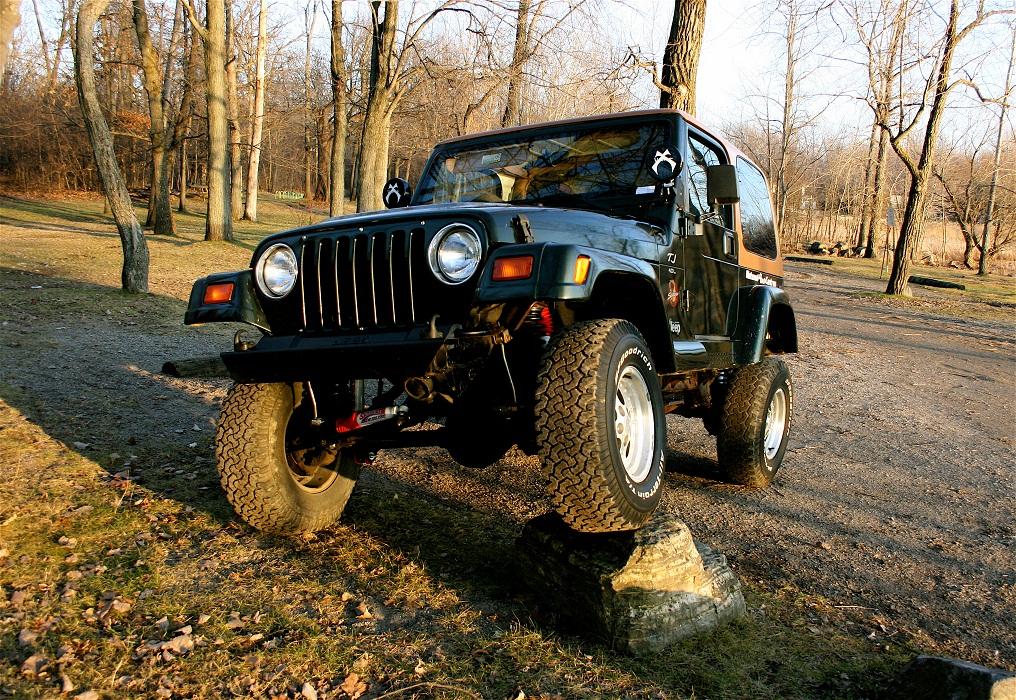 Jeep_412.jpg
