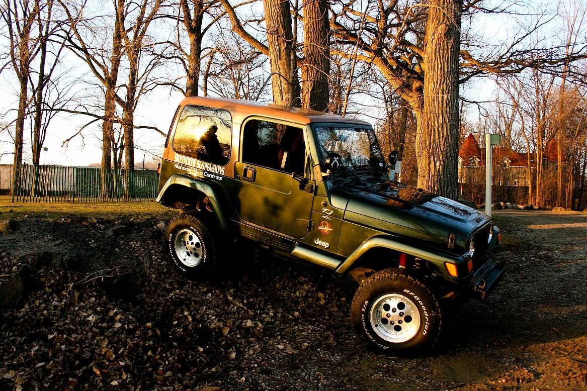 Jeep_57.jpg