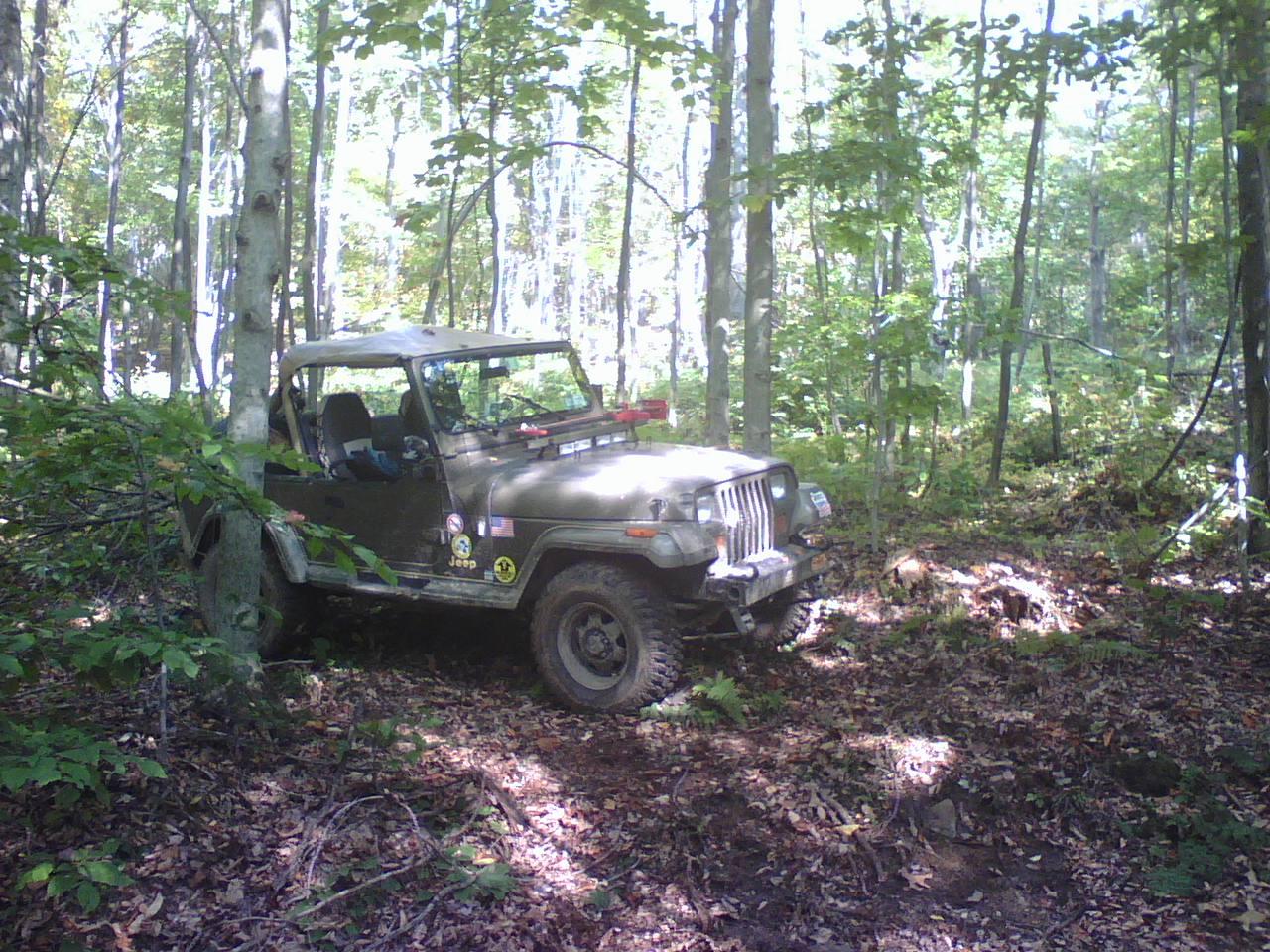 jeep312.jpg